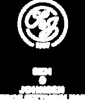 S&J Logo Prosjektmegling neg hvit.png