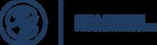 S&J Logo Ligg Prosjektmegling RGB.png