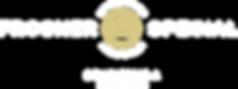 Logo_Frogner Special_V1_Negativ.png