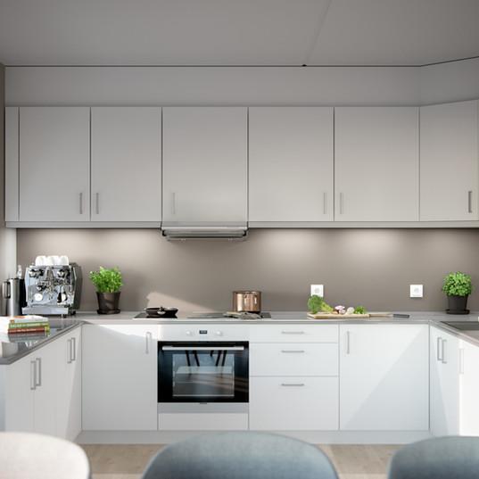 1177-05-OMF-i-12_G1-701_Kitchen_R03.jpg