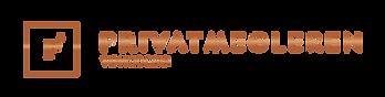 PM_Logo_Horisontal_Tønsberg_Kobber.png