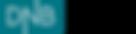 Nybygg_oppsett_logo_.pos.png