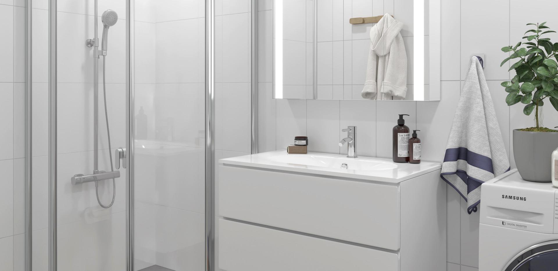 Mosveien_Interior_A4105 bathroom_tz5.jus