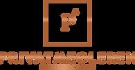 PM_Logo_Vertikal_Stort_Ikon_Solli&Partne