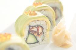 sushi_01_trans