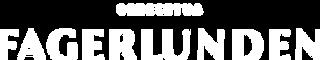 FL_Logo_Hvit_edited.png