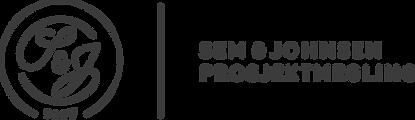 S&J Logo Ligg Prosjektmegling sort.png