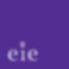 Eie_logo_cmyk.png