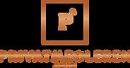 PM_Logo_Vertikal_Stort_Ikon_Jæren_Kobber