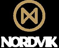 nordvik_staaende_gull-hvitwordmark_stor.