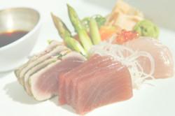 sushi_02_trans