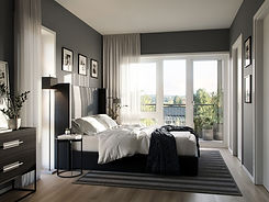 2914-01-FGE_i-04_2floor_A_H0204_bedroom_