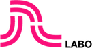 labo-logo.png