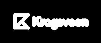 Krogsveen_logo_sidestilt_Negativ.png