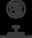 S&J Logo Prosjektmegling sort.png