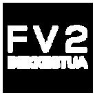 Logo FV2 hvit.png