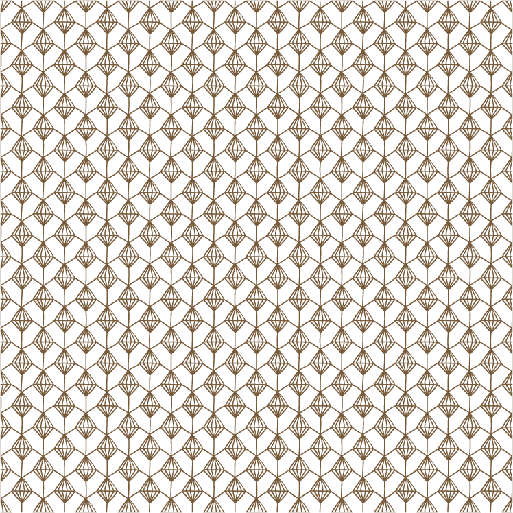 seamless_pattern_Bronze_04_edited.png