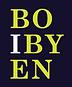 Boibyen