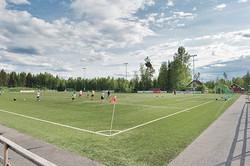 Glomma Boligpark
