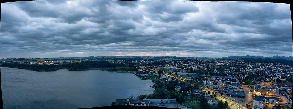 MAX_0190-HDR(5) Panorama.jpg
