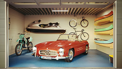 2893-01-VYC-i-03_garage_bike_36-3_R01.jp