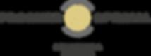 Logo_Frogner Special_V1.png
