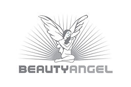 Beauty angel_logo_edited.jpg