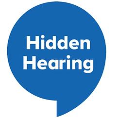 HiddenHearing.png