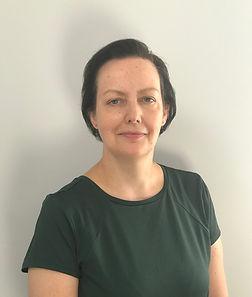 Susan Lockwood Acupuncturist.jpeg