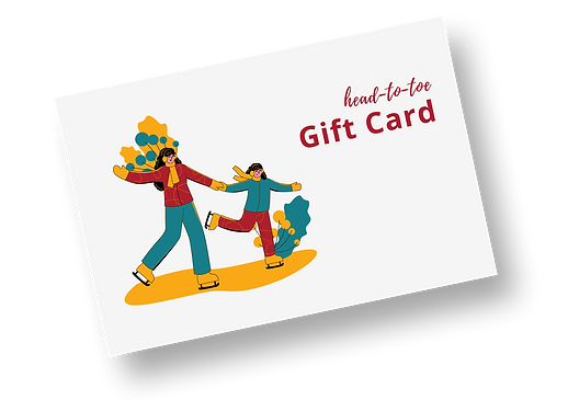 head to toe gift card with shadow.png