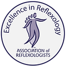 Excellence-in-reflexology-logo.png