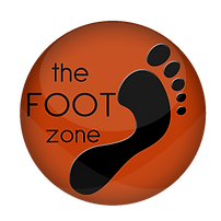 podiatrist wellingborough