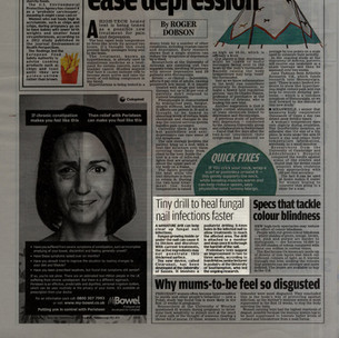 CLEARANAIL on the Daily Mail.jpg