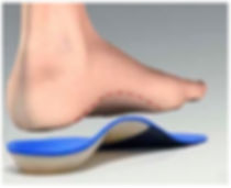 shoes insoles, orthotics for plantar fasciitis
