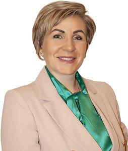 Valeria-Oana Nastase