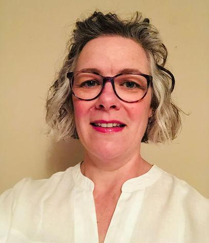 Katrina Douglas MAR Reflexologist .jpg