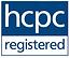 HCPC Registere