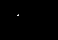 集光機概寸1.png