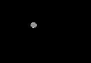 集光機概寸2.png