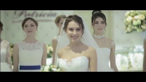 International wedding exhibition