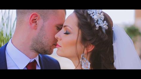 Evgeny & Tatiana