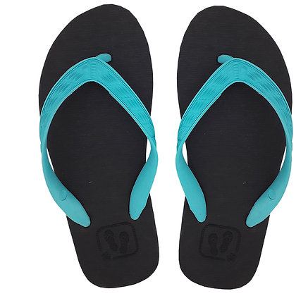 TONG TRADI TURQUOISE NOIR ADULT