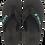 Thumbnail: TONG VIPER
