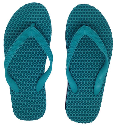 TONG MASSAGE CLASSIC ADULT TURQUOISE