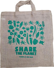 SAC-GROCERY-JUTE-FEUILLE-NATUREL-GREEN.j