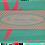 Thumbnail: TEA TOWEL COCOTIER