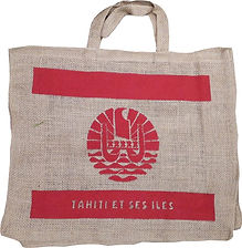 SAC-GROCERY-JUTE-FLAG-RED.jpg