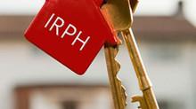 IRPH - Sentencia favorable del TJUE de 3 de marzo de 2020
