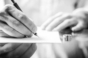 Abogados divorcio Badajoz