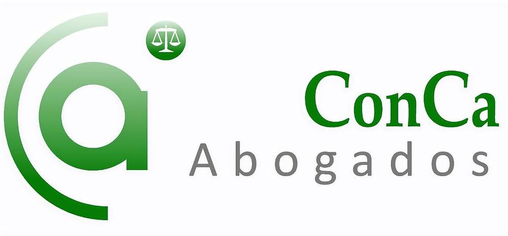 Abogados IRPH - CONCA ABOGADOS
